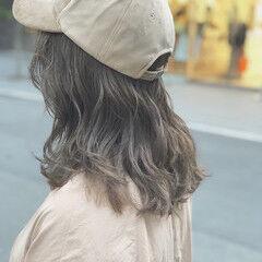 首藤慎吾さんが投稿したヘアスタイル