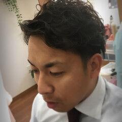 ナチュラル ショート モテ髪 無造作 ヘアスタイルや髪型の写真・画像