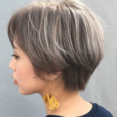 KEISUKE 【フリーパーソナルカラリスト】さんが投稿したヘアスタイル