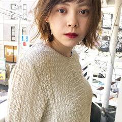 山本雄介さんが投稿したヘアスタイル