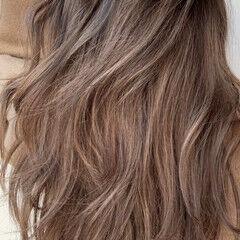 summergirl hair 中嶋紫乃さんが投稿したヘアスタイル