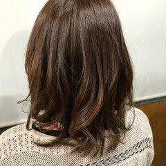 ryo yanagisawaさんが投稿したヘアスタイル