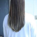 艶髪 ナチュラル 髪質改善トリートメント 川越