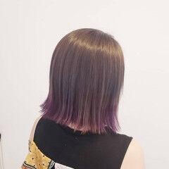浅原 有輝さんが投稿したヘアスタイル