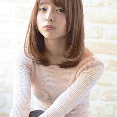 高橋裕志さんが投稿したヘアスタイル