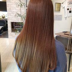 髪質改善 美髪 名古屋市守山区 髪の病院 ヘアスタイルや髪型の写真・画像