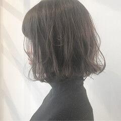 takamatsumaiさんが投稿したヘアスタイル