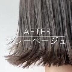 吉原 潤さんが投稿したヘアスタイル