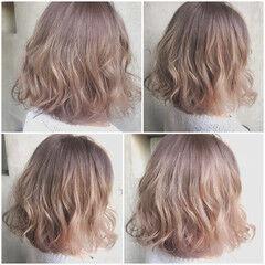 MOTAI / Willeさんが投稿したヘアスタイル