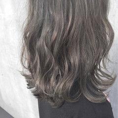 前田賢太 HOULe 表参道さんが投稿したヘアスタイル