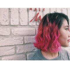 rui sasakiさんが投稿したヘアスタイル