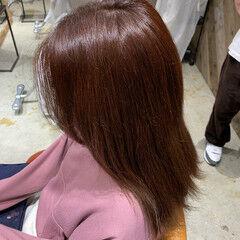 きょーりんさんが投稿したヘアスタイル