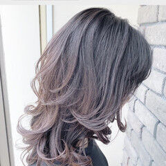 谷川 健太さんが投稿したヘアスタイル