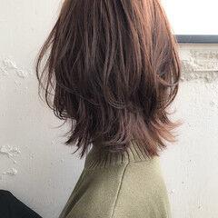 永沢 由希代/Agnos青山さんが投稿したヘアスタイル