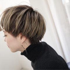 花井啓好さんが投稿したヘアスタイル