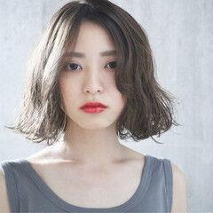 上田智久 / ooit 福岡 天神さんが投稿したヘアスタイル