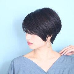 吉田秀晃【副店長】BEAUTRIUM銀座さんが投稿したヘアスタイル