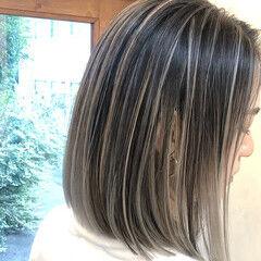 RUMINA //高田ゆみこさんが投稿したヘアスタイル