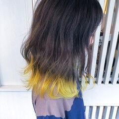 副店長 山中 亮佑さんが投稿したヘアスタイル