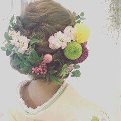 天野 恭江さんが投稿したヘアスタイル