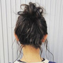サグチ ユウタさんが投稿したヘアスタイル