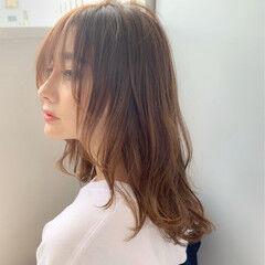 新田 祐樹さんが投稿したヘアスタイル