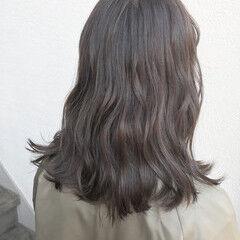 高知 美容室 NEAT 楠目真理さんが投稿したヘアスタイル