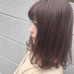 細田 直亨 / Lino**さんが投稿したヘアスタイル