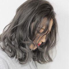 仲澤 武 tornadoさんが投稿したヘアスタイル