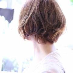 Digz hair 今林 覚さんが投稿したヘアスタイル