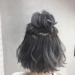 Misaki Arimaさんが投稿したヘアスタイル