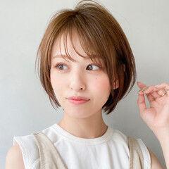 結婚式 表参道 ミルクグレージュ ヘアアレンジ ヘアスタイルや髪型の写真・画像