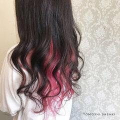 ササキ トモシさんが投稿したヘアスタイル
