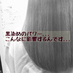 ショート 派手髪 ハイトーンカラー ハイトーン ヘアスタイルや髪型の写真・画像