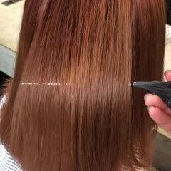 プリンセストリートメント 艶髪 髪質改善トリートメント エレガント ヘアスタイルや髪型の写真・画像