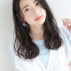 Laf from GARDEN 新谷 千絢さんが投稿したヘアスタイル