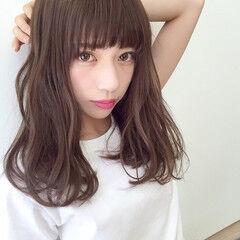 岩田 和也 / フリーランスさんが投稿したヘアスタイル