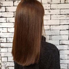 aguhairbeyond Kouichiさんが投稿したヘアスタイル