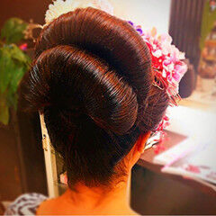 ☆tano☆さんが投稿したヘアスタイル