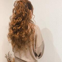 ブライダル ヘアアレンジ 結婚式 ヘアセット ヘアスタイルや髪型の写真・画像