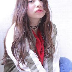 ヘアワックス くせ毛風 ストリート 外国人風 ヘアスタイルや髪型の写真・画像