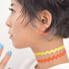 Akaneさんが投稿したヘアスタイル