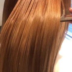 ミヤタリョウ/ボブ/ショート/ナチュラルさんが投稿したヘアスタイル