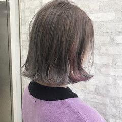 mamiさんが投稿したヘアスタイル