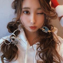 美顔盛師KEIさんが投稿したヘアスタイル