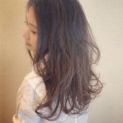 実奈美さんが投稿したヘアスタイル