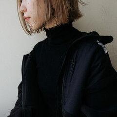 柴田泰志さんが投稿したヘアスタイル