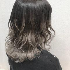 GiseL 天神さんが投稿したヘアスタイル