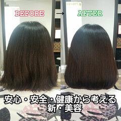 森本 拓巳さんが投稿したヘアスタイル