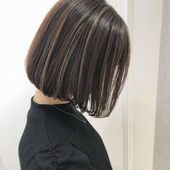 星川 喜美雄さんが投稿したヘアスタイル